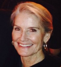 Profile picture of Sara Voorhees