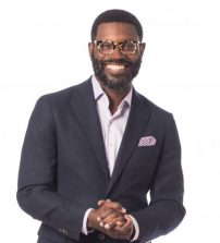 Profile picture of Shawn Edwards