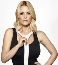 Profile picture of Carrie Keagan