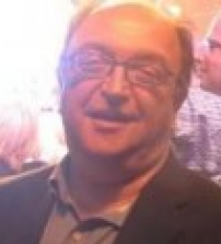 Profile picture of Roger Friedman