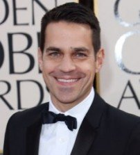 Profile picture of Dave Karger