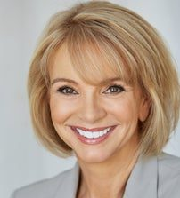 Profile picture of Nancy Jay
