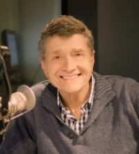Profile picture of Michael Medved