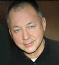 Profile picture of Stephen Schaefer