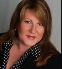 Profile picture of Kathy Kaiser