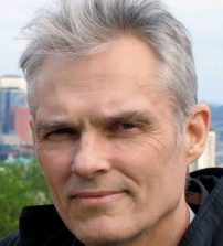 Profile picture of Peter Keough