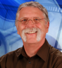 Profile picture of Gary Wolcott